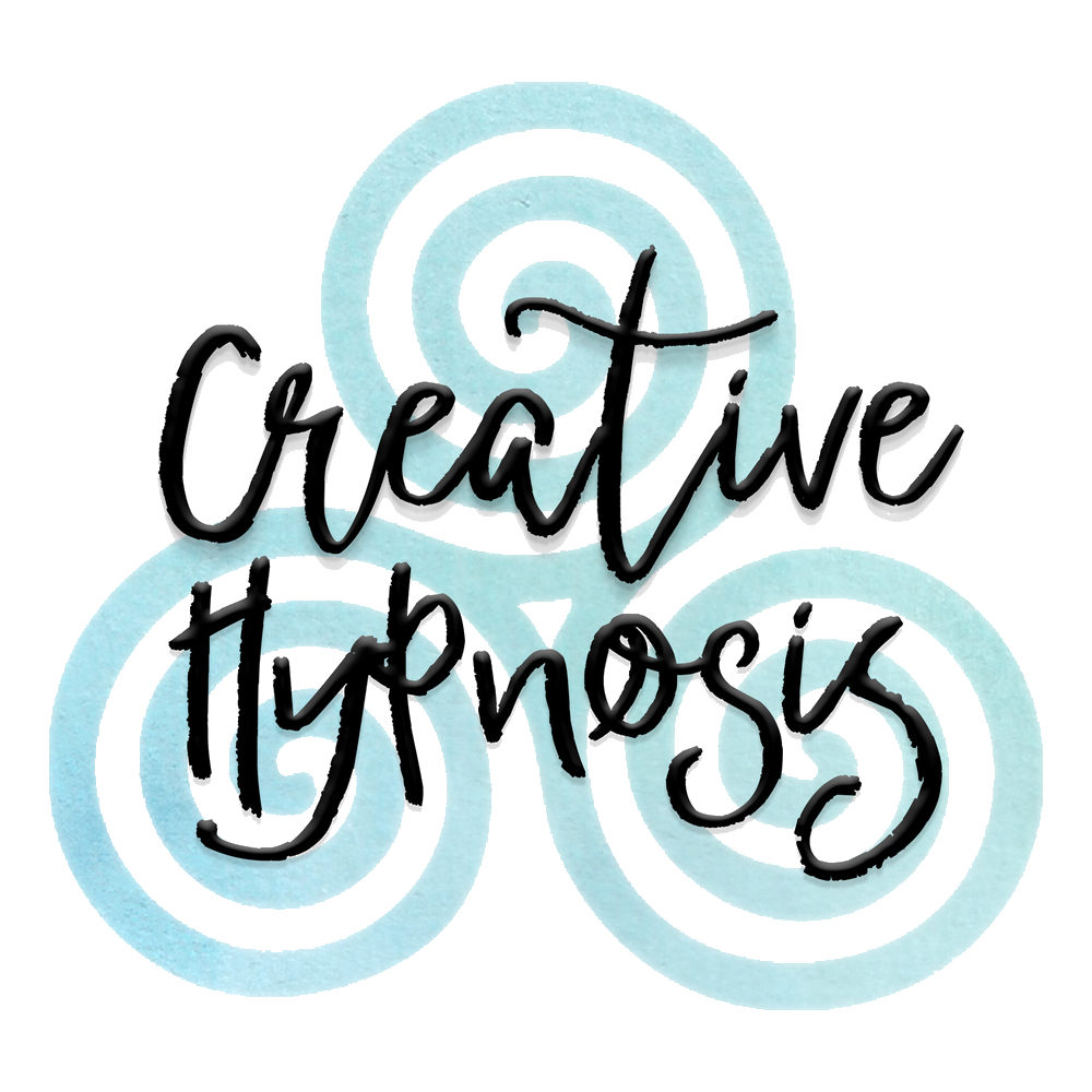 Creative Hypnosis